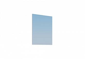 Зеркало Юнона-1