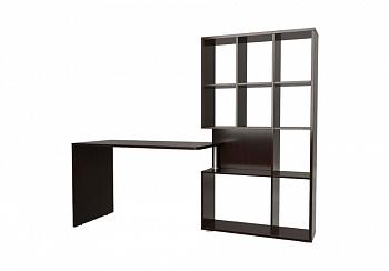 Компьютерный стол Костер-8