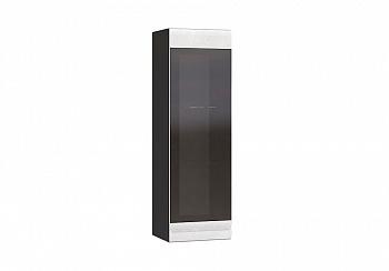Шкаф малый Бруклин ШКМ-01