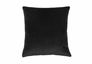 Подушка форест черная
