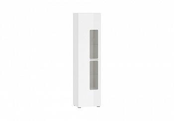 Шкаф-витрина Сидней