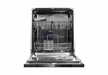 Посудомоечная машина PM 6072