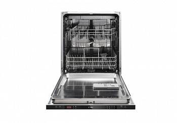 Посудомоечная машина PM 6073