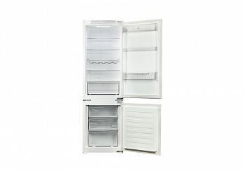LEX Холодильник RBI 240.21 NF