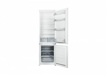 LEX Холодильник RBI 275.21 DF