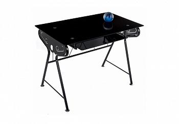 Компьютерный стол Vega