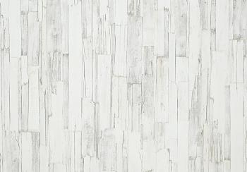 Стеновая панель № 58 винтажное дерево