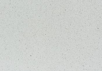 Стеновая панель № 433 К диамант