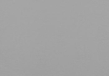 Плинтус треугольный Thermoplast № 42 А алюминий