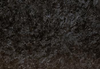 Плинтус закругленный Thermoplast № 46 кастилло темный