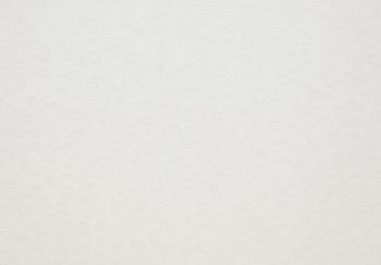 Плинтус треугольный Thermoplast № 38 белый перламутр
