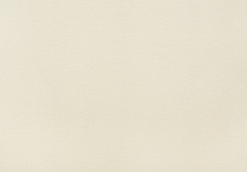 Плинтус закругленный Thermoplast № 143 А бежевый металл