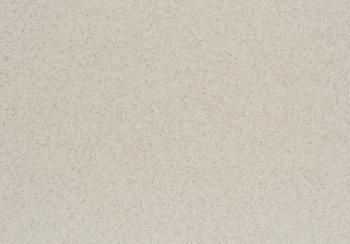 Плинтус закругленный Thermoplast № 156 берилл бежевый