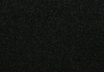Кромка для столешницы № 22 черная бронза