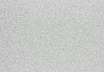 Кромка для столешницы № 155 берилл