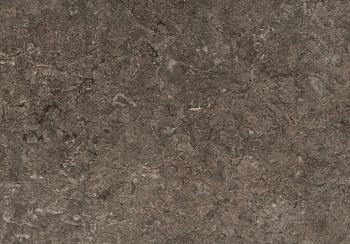 Кромка для столешницы № 289 Т аламбра темная