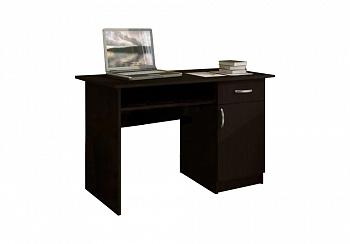 Письменный стол ПС-01 венге