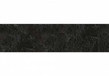 Стеновая панель кастилло темный