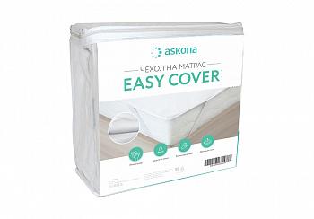 Чехол Easy Cover