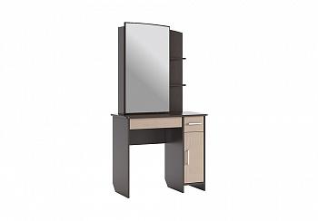 Туалетный стол Виктория-2