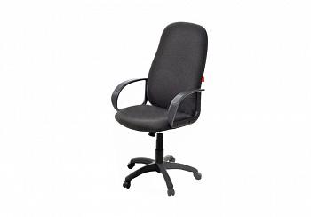 Кресло офисное Гермес