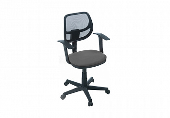 Кресло офисное Оскар