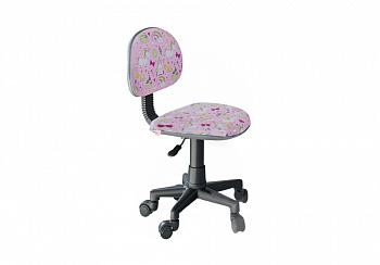 Кресло офисное Сфера единорог