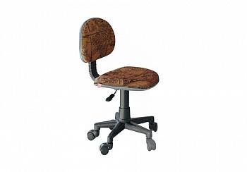 Кресло офисное Сфера карта