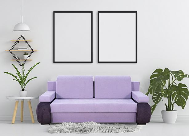 Распродажа диванов от Олимпа в  Калуге
