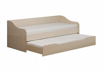 Кровать двухъярусная Вега-2