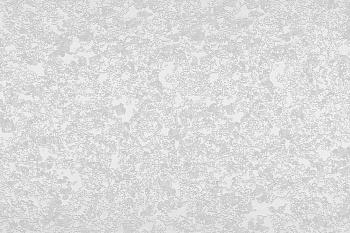 Кромка для столешницы № 63 белый королевский жемчуг
