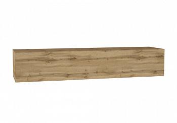 Шкаф навесной Point тип-30 дуб вотан
