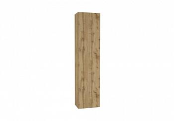 Шкаф навесной Point тип-40 дуб вотан