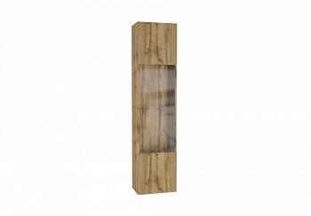 Шкаф навесной Point тип-42 дуб вотан