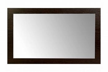 Зеркало Эко венге