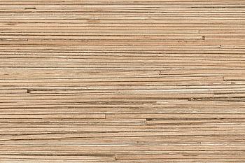 Столешница тростник угловая