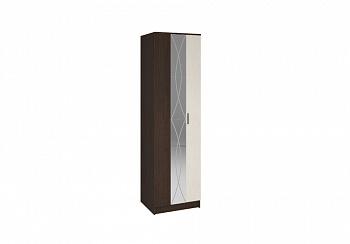 Шкаф Марта-20 0.6 м венге цаво