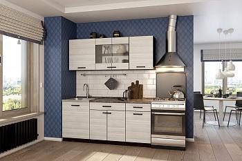 Модульная кухня Мальва
