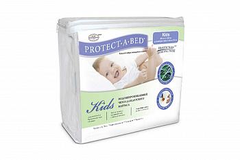 Чехол Аскона Protect-A-Bed Kids